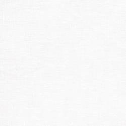 Wide linen/cotton blend fabric F339-op-w