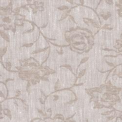 Jacquard fabric F345-854-33