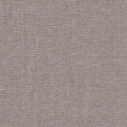 Льняная ткань F342-n