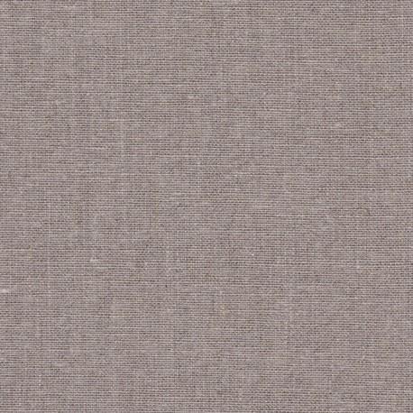 Linen fabric F342-n