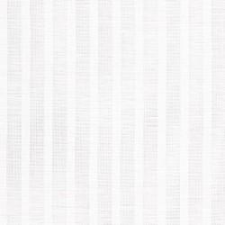 Brett halvlinne för gardiner F344-w