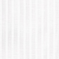 Wide linen/cotton blend fabric for curtains F344-w