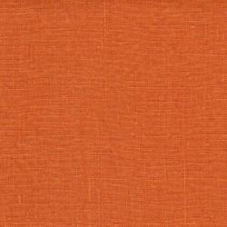 Linen fabric F101 RO soft