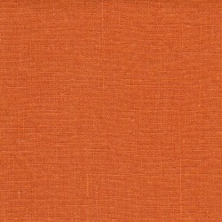 Льняная ткань F101 RO soft