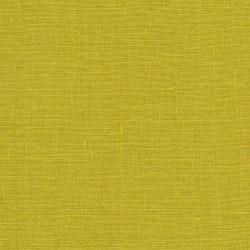 Linen fabric F101 CY soft