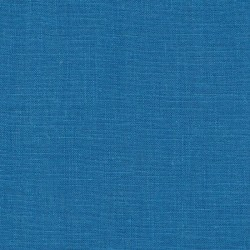 Linen fabric F101 CB soft