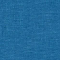 Льняная ткань F101 CB soft