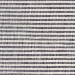 Linen fabric F347-5-34
