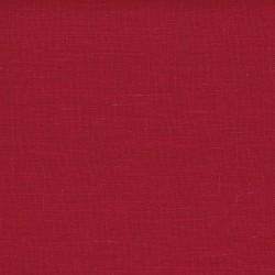 Linen fabric F101-10